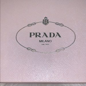 Additional photos of Prada Shoes